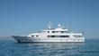 Alaska Small Ship Cruise Company Announces New Luxury Cruise Ship