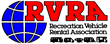 RV Rental Association (RVRA) Survey:  Rental Fleets Expected to Grow in 2017
