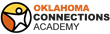 Oklahoma Connections Academy logo