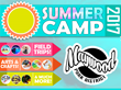 Maywood Park District Summer Camp 2017: Fun & Education for Youth