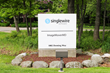 Singlewire Software Opens New Headquarters in Madison