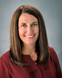 2-10 Home Buyers Warranty Promotes Jennifer Pingrey to National Vice President of Marketing