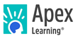 "Apex Learning Curriculum Lauded by the National Dropout Prevention Center for ""Strong Evidence of Effectiveness"""