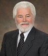 Appleton Personal Injury Attorney Named as Director of Wisconsin Association of Justice