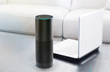 Orbita and ERT Collaborate to Optimize Data Capture, Insights for Pharmaceutical and Device Trials via Amazon Echo-based Voice Assistants