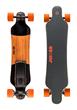 Juicedboards Dual with inhub motors