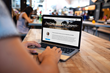 New: Anyone Can Run a Travel Booking Website with TRVL, and Earn a Commission on Every Booking