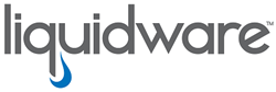 Liquidware is the leader in Desktop Management Solutions
