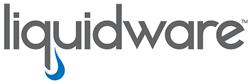 Liquidware is the leader in Desktop Management Solutions