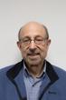 Infrasense Senior Principal Dr. Ken Maser Among Recipients of ASNT Outstanding Paper Award