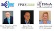 FP&A: Technology, Trends & Empowerment