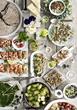 IKEA Hosts Swedish Midsummer Feast to Celebrate Summer