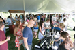 Long Island wine fest, NY Wine Festival, New York Wine Events, North Fork wine, Long Island winery, East End wineries