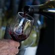 Wine festival, food festival, wine and food sampling, wine pairing, New York Wine Events, North Fork Crush, Long Island winery festival
