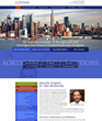 """New York City Vascular Surgeon Dr. Alan Benvenisty Named """"Top Doctor"""" by Castle Connolly"""