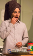 bad-jews-sherman-oaks-whitefire-theatre-los-angeles-theater