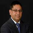 Dr. Prat Gupta