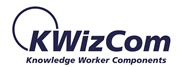 KWizCom, Platinum Sponsor of SharePoint Fest Denver