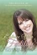 Timea Belej-Rak, MD Releases 'Embrace Your Fertility'