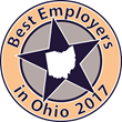 Best Employers in Ohio 2017