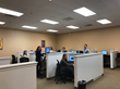 Vector Marketing Creates New Application Center to Streamline Representative Application Process