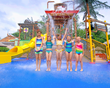Dutch Wonderland Opens Daily Memorial Day Weekend