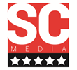 SC Magazine Awards Five-star, 'Best Buy' Rating to CorreLog SIEM Solution, Citing Ease of Use, Extensive Feature Offerings, and Affordability