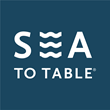 Sea to Table® Launches the First National Home Delivery Service, Providing Exclusively U.S. Wild-Caught, Traceable, Restaurant-Quality Seafood Direct to Home Cooks