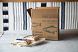 Sea to Table® seafood is delivered direct to your home. Perfectly portioned and ready to cook.