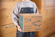 Sea to Table® launches the first national home delivery service, providing exclusively U.S. wild-caught, traceable, restaurant-quality seafood direct to home cooks.