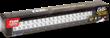 Optronics UCL22CS Light Bar Package, UCL22CS Light Bar Package, UCL22CS Package