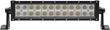 Optronics 13-inch LED Light Bar UCL21CB, 13-inch LED Light Bar UCL21CB, LED Light Bar UCL21CB