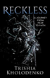 Xulon Press Invites Readers to Dive into Their Darkest Fears