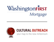 WashingtonFirst Mortgage Teams Up with Cultural Outreach to Reach Millennial and Multicultural Homebuyers