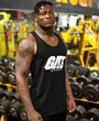 GAT Sport Announces Its Newest Athlete: Pro Football Player Reuben Foster