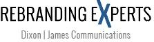 Rebranding Firm