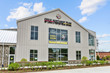 Northrop Team of Long & Foster to Move Into Clarksville Commons