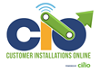 Cilio Technologies Doubles Client Base in the First Quarter of 2017 for its Cilio CiO Installation Management Software