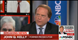 "Attorney John Q. Kelly Appears As Legal Commentator On MSNBC ""Live With Stephanie Ruhle"""