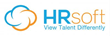 HRsoft and Xactly Announce a Strategic Partnership