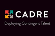 Cadre Scheduling Launches Only Technology Automating Compliance with the Minneapolis and St. Paul Sick Time Ordinances
