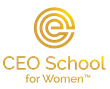 CEO School for Women™