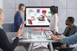 AGT Named BenQ Partner for Google Jamboard