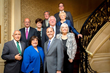 Members of New York State Grand Lodge Foundation, Inc. (NYSOSIA)