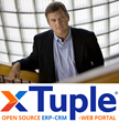 xTuple Open Source ERP Selected to Receive 2017 Entrepreneurial Excellence Award
