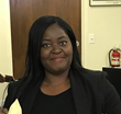 Alegria & Barovick Hires New Legal Assistant to Help with Social Security Disability Cases