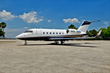 Jet Access Aviation Formally Announced Today The Expansion Of Its Fleet With Five More Aircraft Available For Charter