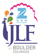 ZEE Jaipur Literature Festival at Boulder, Colorado Announces Initial Author Lineup