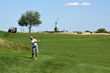 The Garden State Offers Summer-long Options for Golfers and Spectators