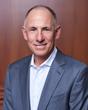 SWaN & Legend Venture Partners Adds Newest Managing Director